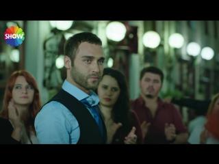 Seckin Ozdemir танец Zeybek