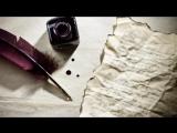 Письмо ал-Хасана ал-Басри халифу Умару ибн Абд ал-Азизу_HD