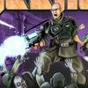 ПРИ Warhammer 40000 Space Hulk Gamer 9-10 Апреля