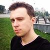 Sergey Shidlovsky