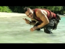Опыт Far Cry Experience (2012 - Короткий Метр по игре FAR CRY 3)