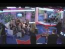 Юлианна Караулова - Ты Не такой (Европа Плюс Акустика)