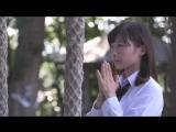Transit Girls ep 3 / Меняющиеся девушки 3 серия [рус суб Бригантина]