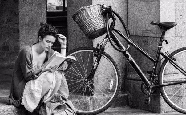 10 рассказов, которые можно почитать в свободную минутку. Эта литерату