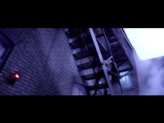 Lady Gaga-The Edge Of Glory Эротический клип секс клип Новинка 2016 секси эротика секс порно porn xxx porno sex clip 2016 home 2
