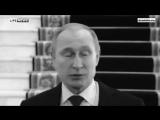 Скоро 2-й фильм про Руководителя ГИБДД Москвы.