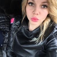 Юлия Звездилина
