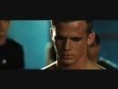 """клип на тему фильма """"Никогда не сдавайся 2008г"""" песня Kanye West - stronger"""