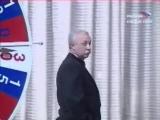 staroetv.su / Вести. Южный Урал (ГТРК