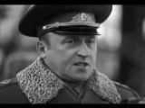 Песня памяти Русским солдатам павших в Чечне