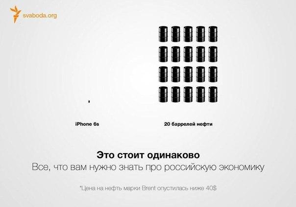 Аваков заявил о ведении информационной кампании против Пивоварского - Цензор.НЕТ 3356