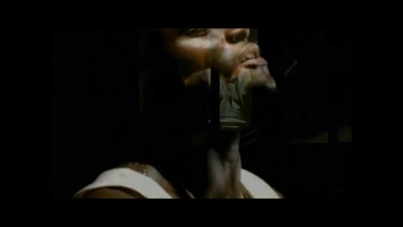 Mc NOWIK The RAPSody - Lonele