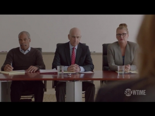 Бесстыдники  \ Бесстыжие \ Shameless - 6 сезон 6 серия Промо NSFW