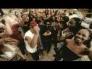 Boney M. ft Mobi T. - Daddy Cool 99 (1999) HD