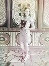 Зульфия Хамизова фото #26