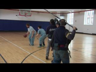 Это очень забавная история/It's Kind of a Funny Story (2010) Видео со съёмок №1