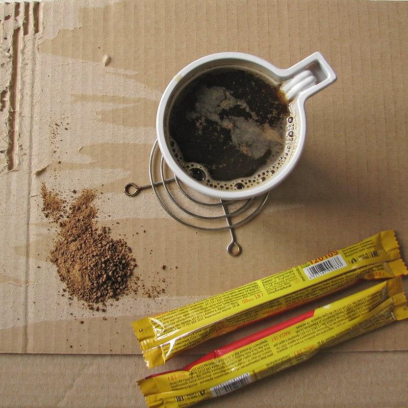 Настольный ролевой чай, часть 1 M1dShxH1r9k