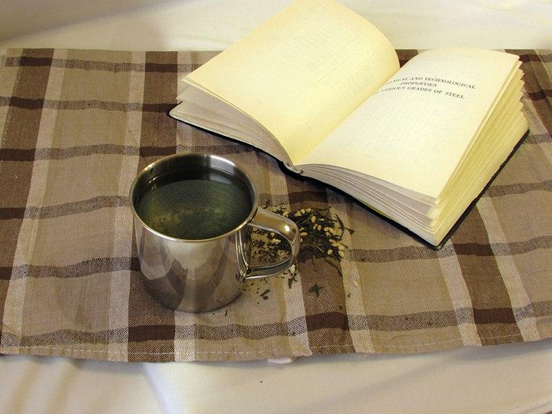 Настольный ролевой чай, часть 1 QpOYeczrtCM