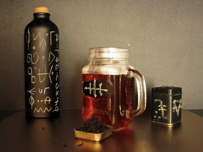 Настольный ролевой чай, часть 1 P-PciMx1Qzs