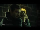 Хейвен / Haven 5 Сезон  26 серия 720р - ColdFilm