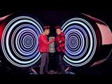 [Видео] iKON -