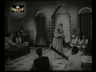 Шри Рамакришна. Все пути ведут к Богу (Jata Mat Tata Path, 1979)