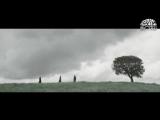 Потап и Настя - Бумдиггибай - ПРЕМЬЕРА КЛИПА 2015