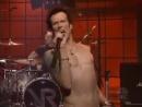 Velvet Revolver_ Dirty Little Thing (live Jay Leno Show 2005)