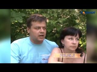 Лётчик Олег Пешков поет «Офицеры»
