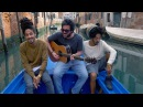 Mellow Mood - Bun Mi Heart (Indiemood Sessions)