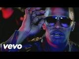 Jamie Foxx - Digital Girl Remix ft. Drake, Kanye West, The-Dream