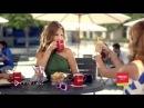 Nancy Ajram video clip A3mel 3a2la