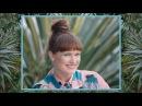BOVSKA Kaktus offical videoclip