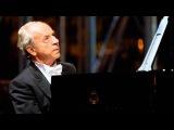 Пауль Бадура-Скода Шуберт Соната G Dur Op. 78 D 894 Paul Badura-Skoda - Schubert Sonata in G major Op. 78 D 894