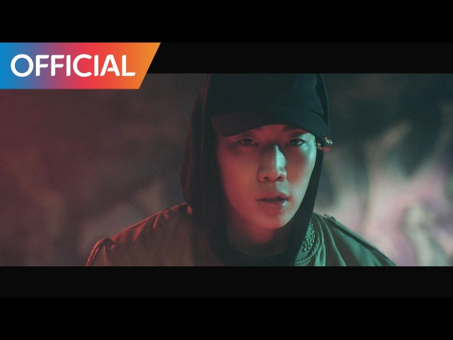 Reddy - 생각해 (Think) feat. Jay Park