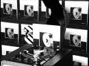 Bolis Pupul - Sun Theme - DEEWEE014