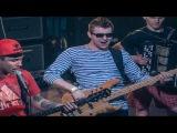 Топ 10 Лучшие Ска панк банды России - Скапанк лучшие русские группы