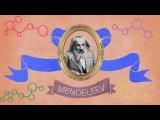 Гениальность таблицы Менделеева