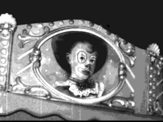 Kiddie Land by Prelude to a Nightmare (Creepy Lullaby)