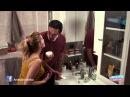 Andrija i Andjelka - Muskarci i skupa kozmetika