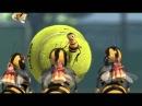 Би Муви - Медовый заговор (ТВ ролик)