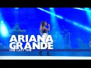 Ariana Grande 'One Last Time' Live At The Summertime Ball 2016