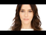 LES BEIGES day and night, a radiant healthy glow by Lisa Eldridge - CHANEL