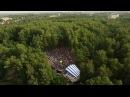 Фатьяновский праздник - День города Вязники 2016
