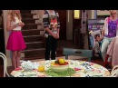 Liv and Maddie - Voltage-A-Rooney