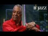 Ray Brown Trio &amp Friends - Jazzwoche Burghausen 2001