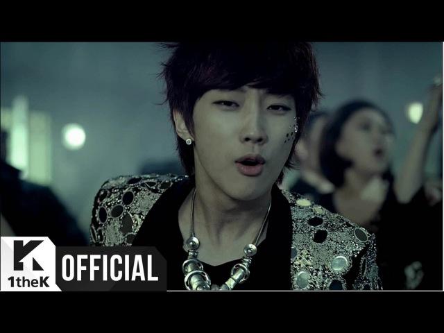 [MV] B1A4 _ BABY I'M SORRY