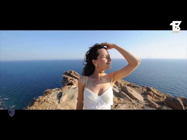 Omniks Eufonica - Adelia (Original Mix) TFB Records [Promo Video]