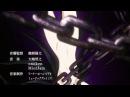 AniDub Ускоренный Мир OVA BDRip / Accel World OVA