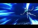 AniDub 24 серия END BDRip - Ускоренный Мир / Accel World